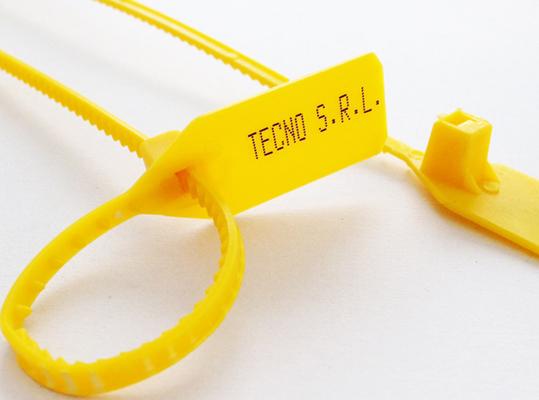 Tac Seal